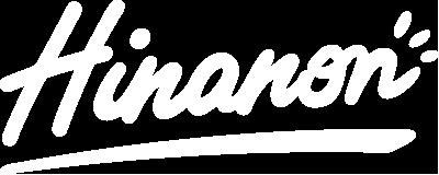 Hinanon Logo